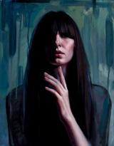 "Katherine Fraser: Mysterious ""Stills"" ofLife"